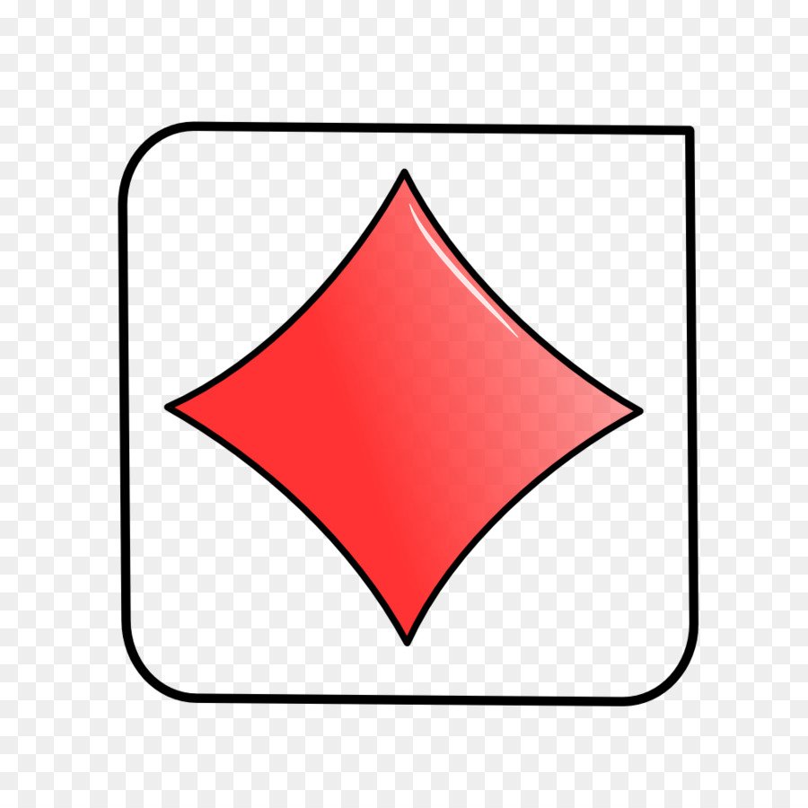 hight resolution of playing card clipart playing card suit clip art