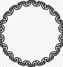 round frame free clipart borders and frames clip art [ 900 x 900 Pixel ]