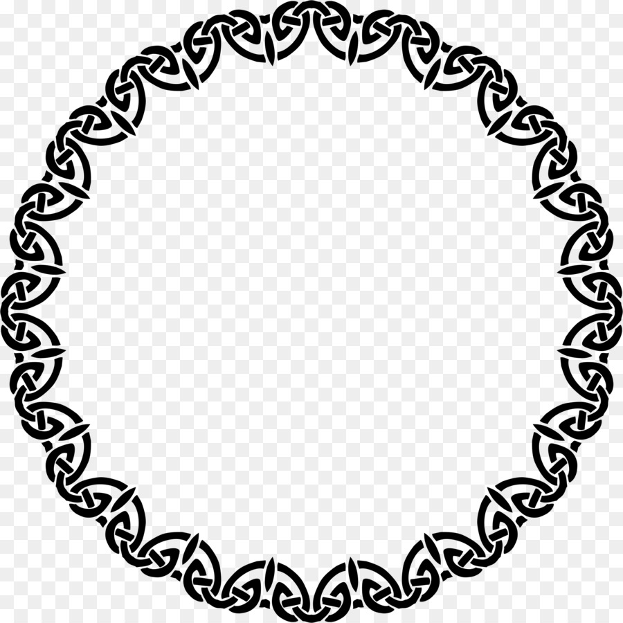 hight resolution of round frame free clipart borders and frames clip art