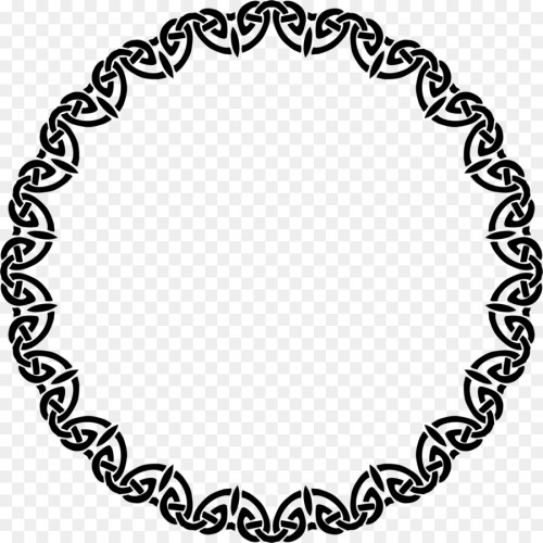 small resolution of round frame free clipart borders and frames clip art