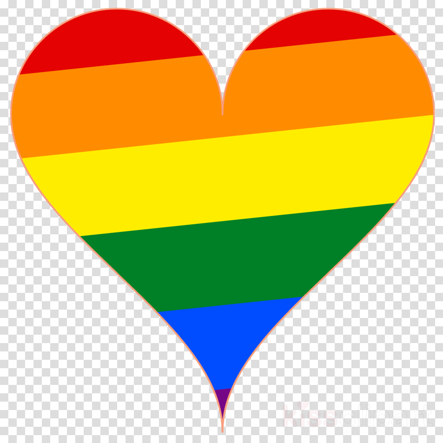 hight resolution of bandeira arco iris png clipart rainbow flag clip art