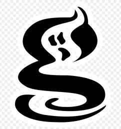 ghostscript clipart ghostscript coreldraw clip art [ 900 x 900 Pixel ]