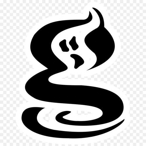 small resolution of ghostscript clipart ghostscript coreldraw clip art