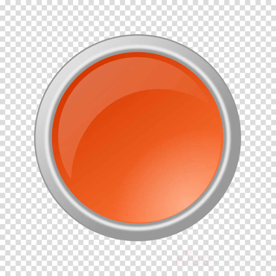 hight resolution of orange button png clipart button clip art
