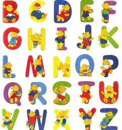 woodyland 6 x 8 cm f alphabet clipart alphabet letter n [ 900 x 1016 Pixel ]