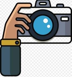 camera cartoon clipart camera cartoon clip art [ 900 x 980 Pixel ]