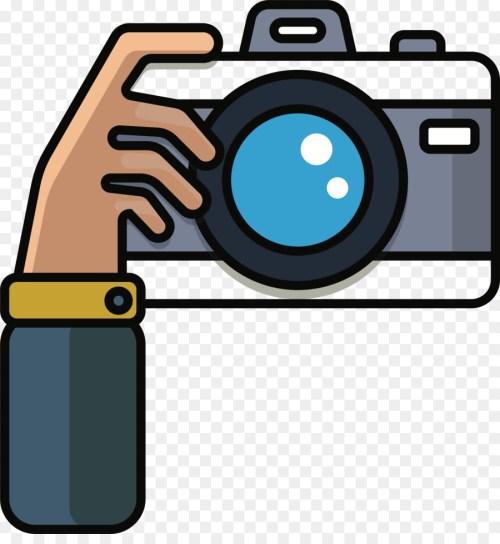 small resolution of camera cartoon clipart camera cartoon clip art