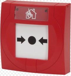 przycisk pozarowy clipart alarm device conflagration fire alarm system [ 900 x 900 Pixel ]