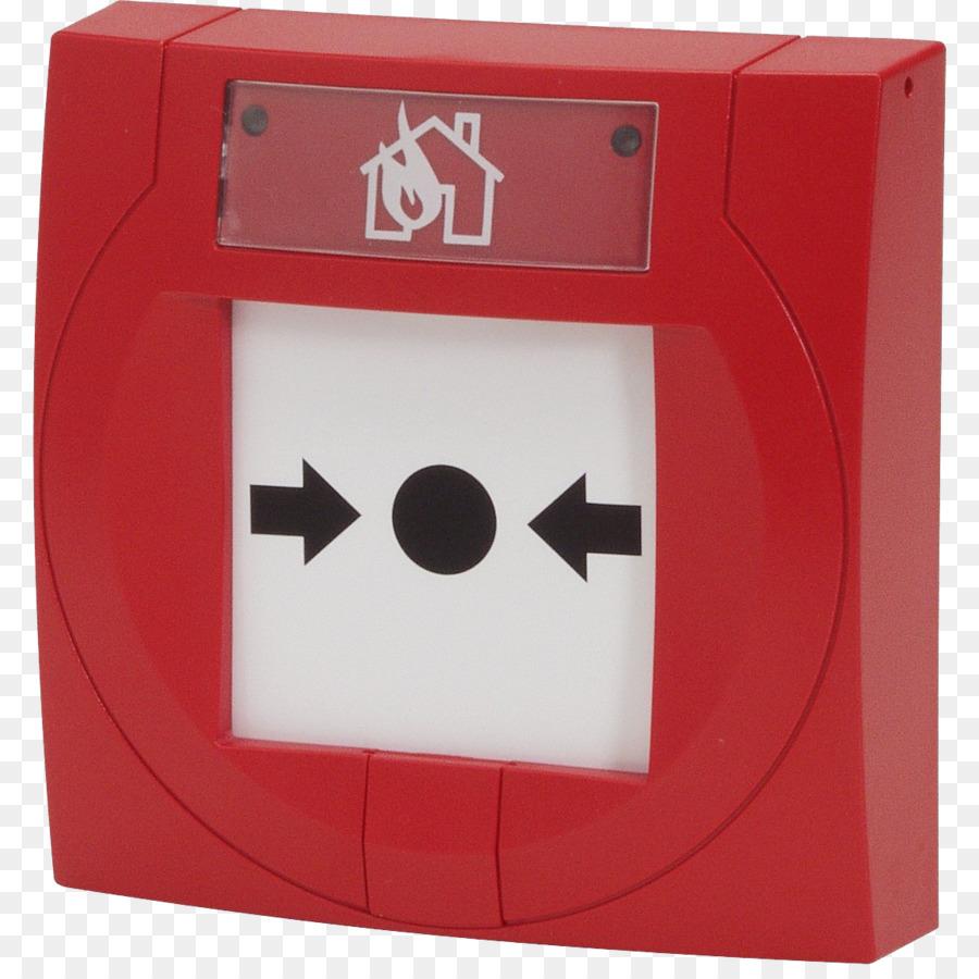 hight resolution of przycisk pozarowy clipart alarm device conflagration fire alarm system