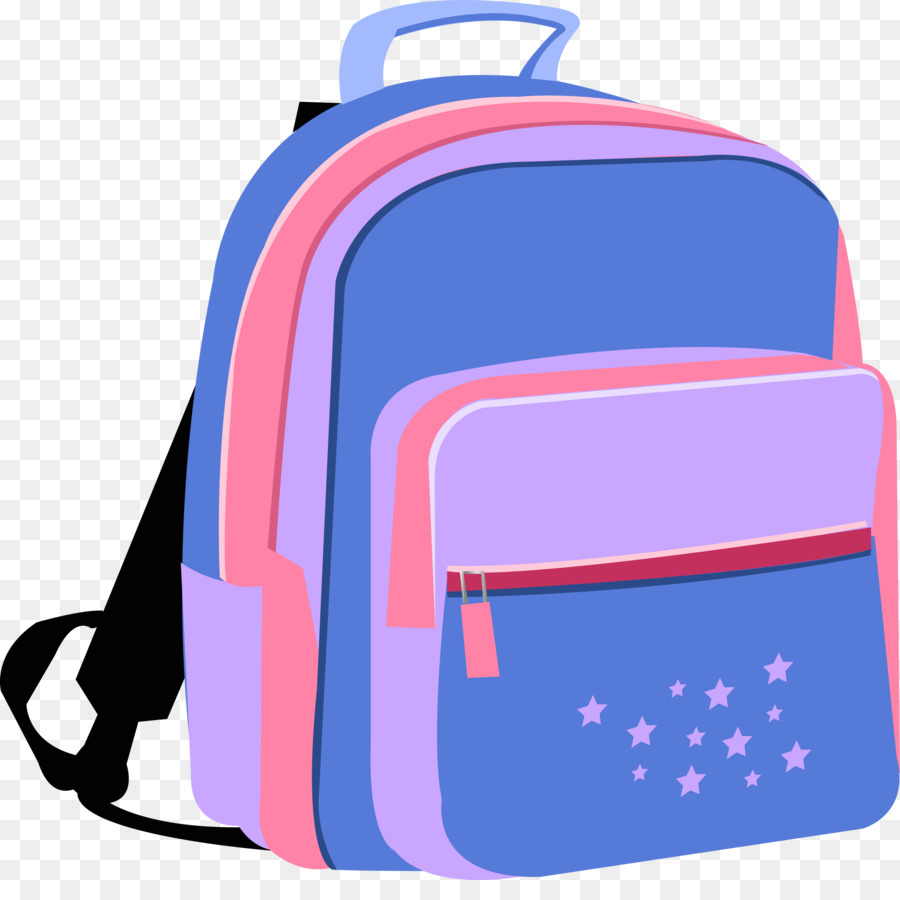 medium resolution of tas clipart backpack clip art