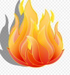 animated fire clipart animation fire clip art [ 900 x 900 Pixel ]
