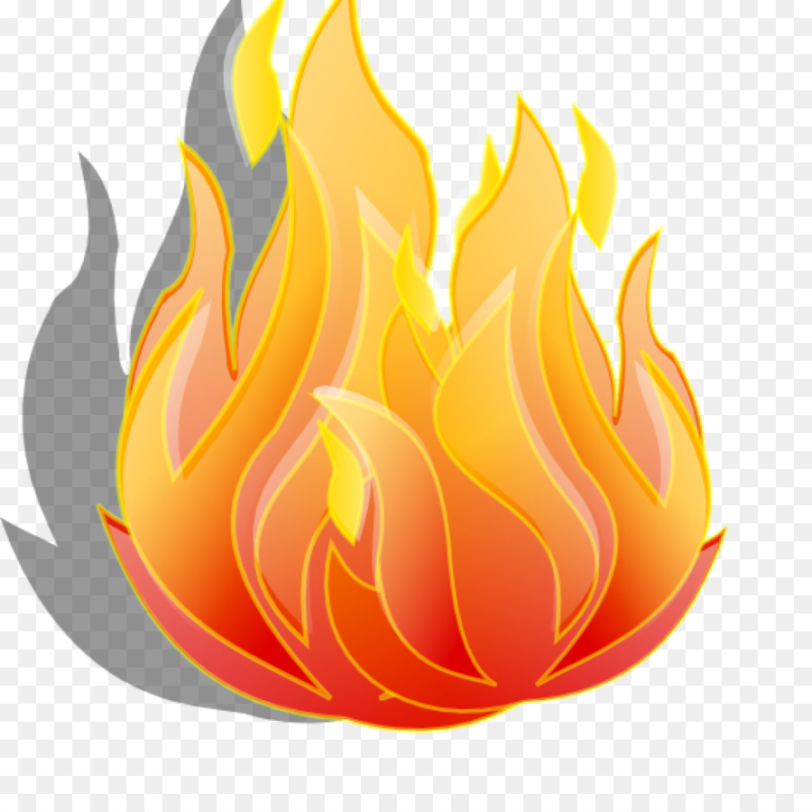 hight resolution of animated fire clipart animation fire clip art