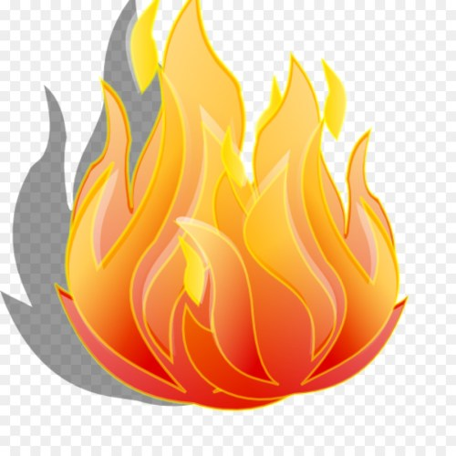 small resolution of animated fire clipart animation fire clip art