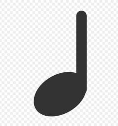 download quarter note clip art clipart quarter note musical note clip art [ 900 x 900 Pixel ]