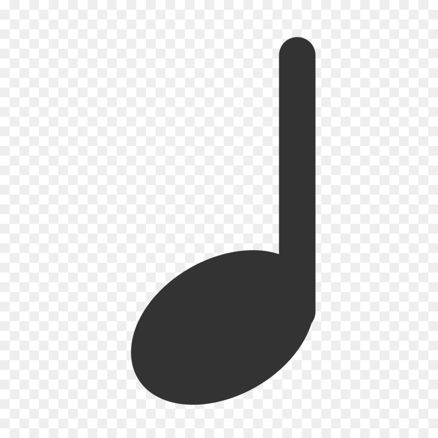 medium resolution of download quarter note clip art clipart quarter note musical note clip art