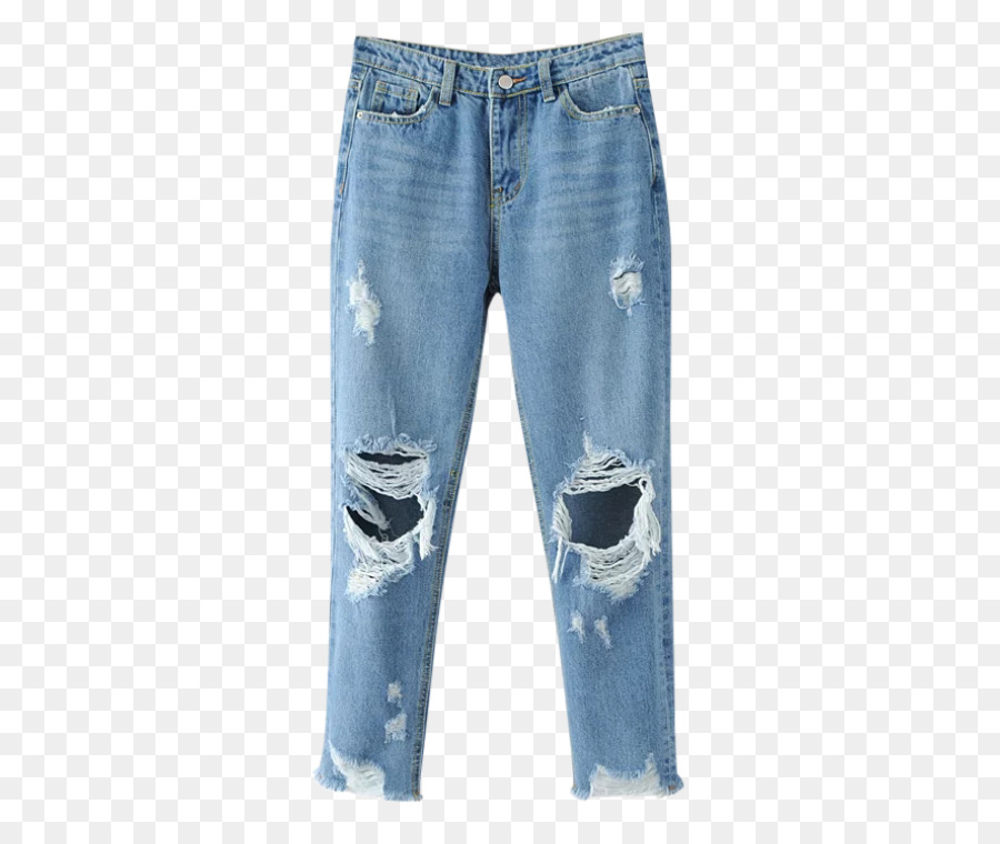 jeans background clipart tshirt