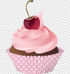 imagem cupcake clipart cupcake american muffins frosting icing [ 900 x 900 Pixel ]