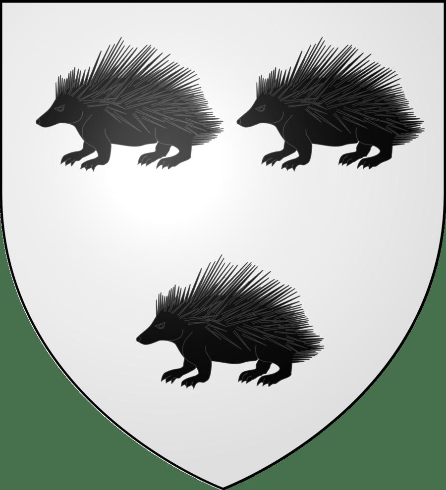 medium resolution of picasa clipart porcupine colombi res hedgehog