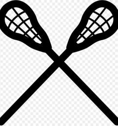 lacrosse vector clipart lacrosse clip art [ 900 x 920 Pixel ]