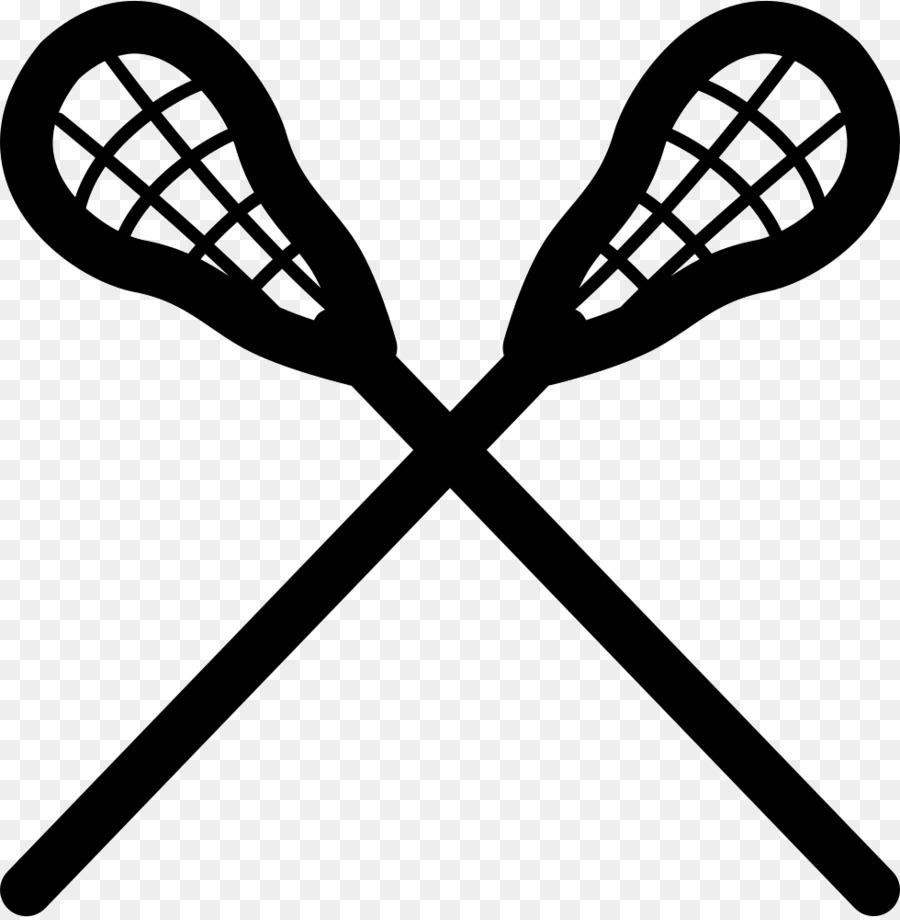 medium resolution of lacrosse vector clipart lacrosse clip art