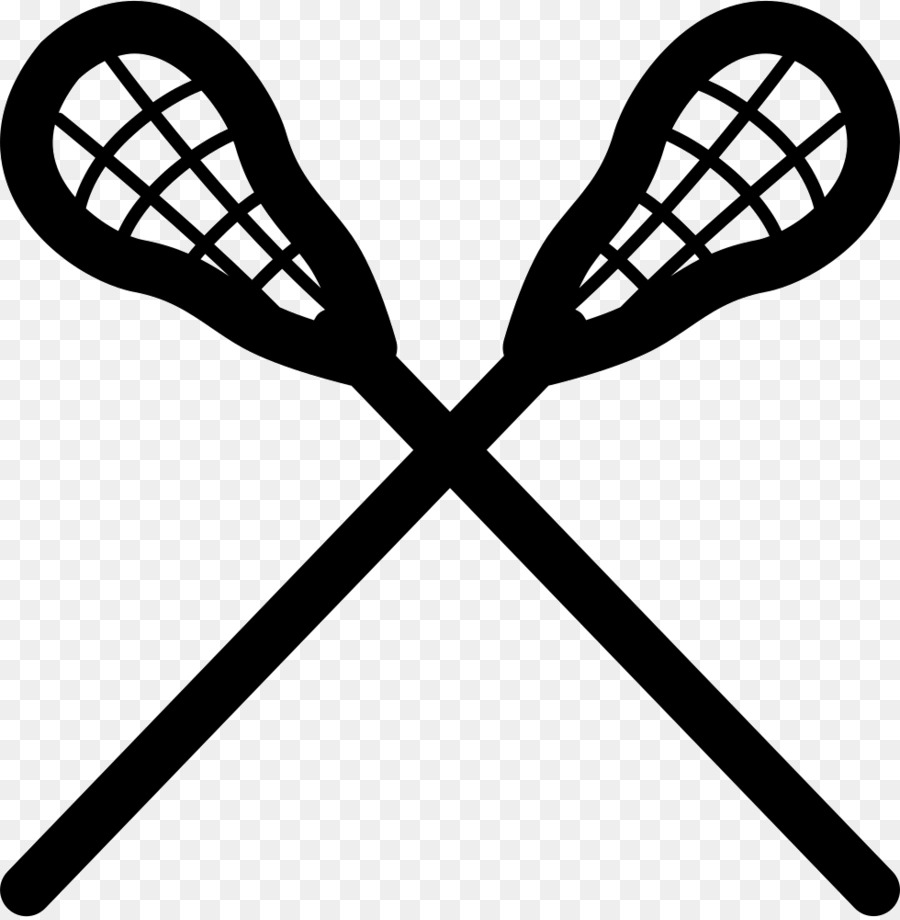 hight resolution of lacrosse vector clipart lacrosse clip art