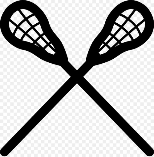 small resolution of lacrosse vector clipart lacrosse clip art