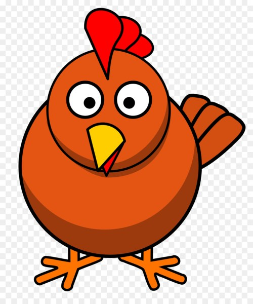 small resolution of transparent background chicken clipart chicken buffalo wing clip art