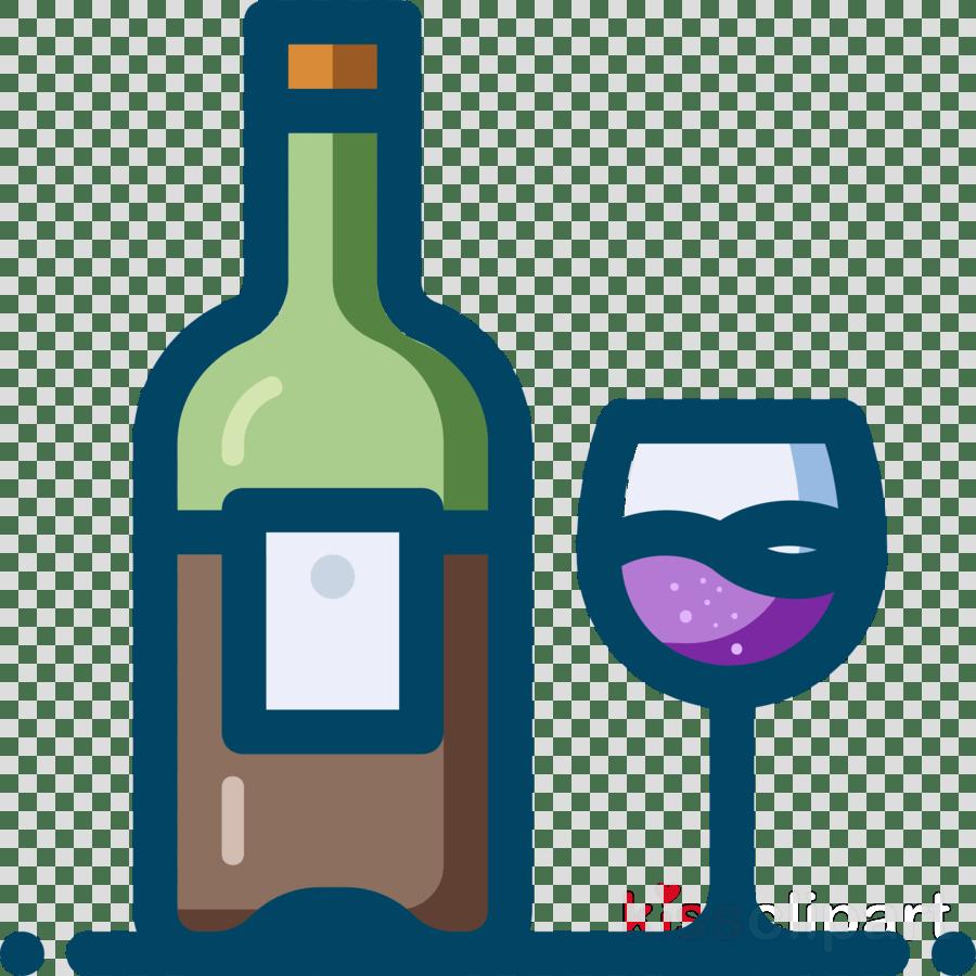hight resolution of icon clipart wine common grape vine clip art