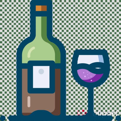 small resolution of icon clipart wine common grape vine clip art
