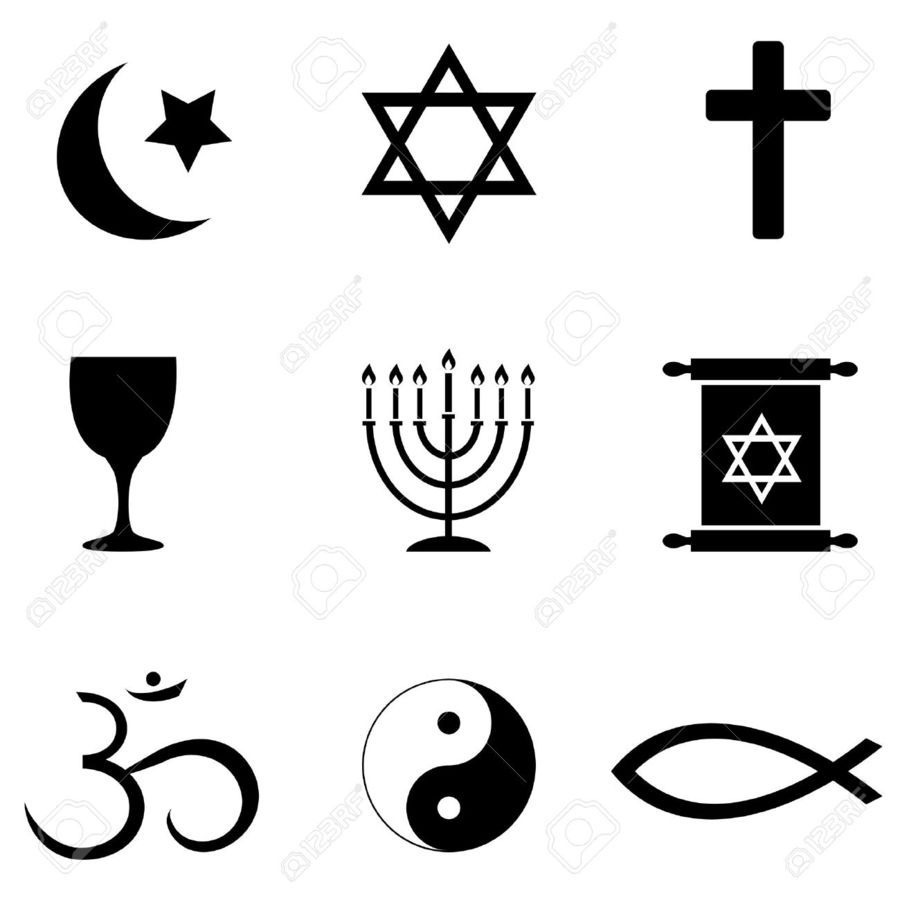 medium resolution of magen david adom clipart religion religious symbol