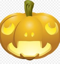pumpkin clipart jack o lantern pumpkin pie [ 900 x 880 Pixel ]