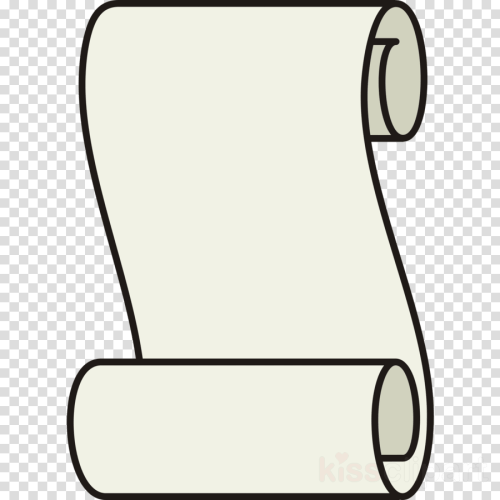 small resolution of scroll clipart scroll parchment clip art