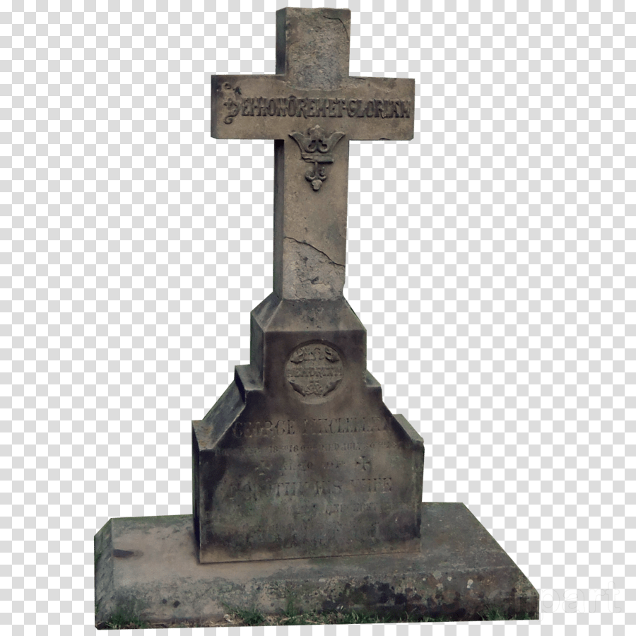 medium resolution of cemetery clipart headstone auction cemetery