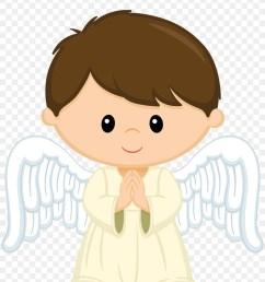 boy angel clipart clip art free download [ 900 x 1340 Pixel ]