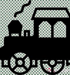 rail transport clipart rail transport train track [ 900 x 900 Pixel ]