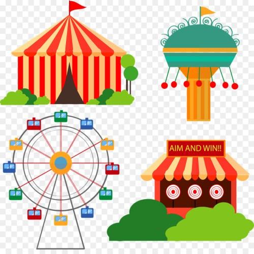small resolution of carnival cartoon clipart clip art