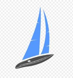 png boat clipart sailboat [ 900 x 900 Pixel ]