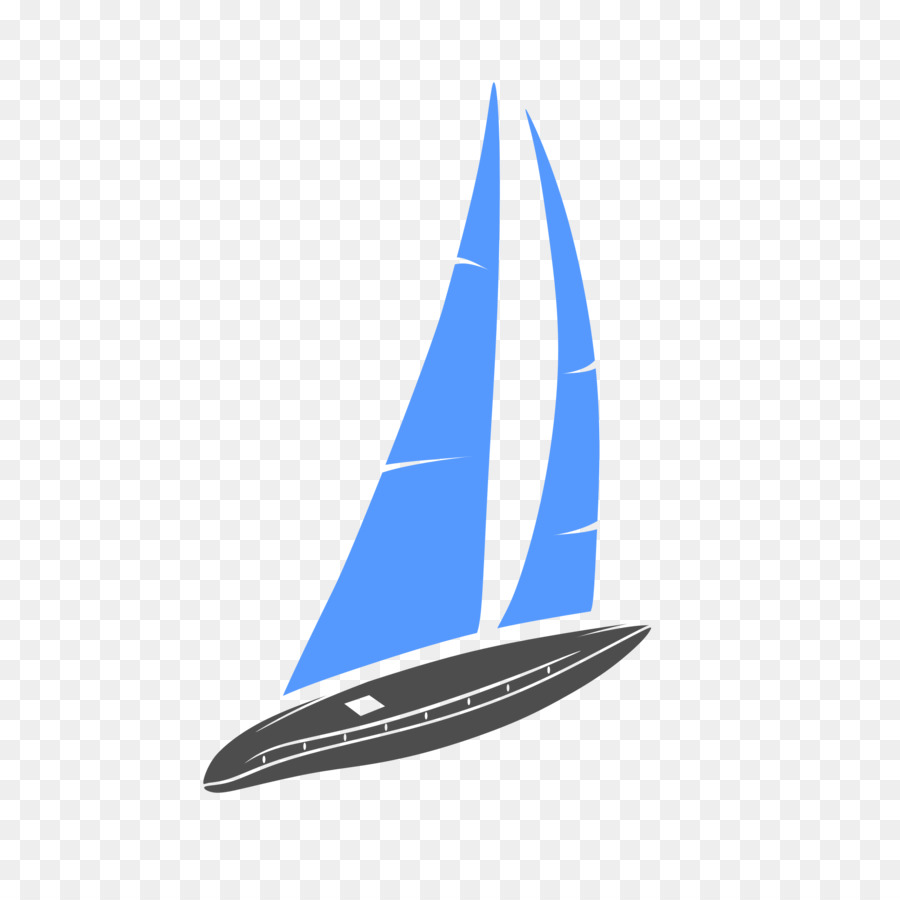 medium resolution of png boat clipart sailboat