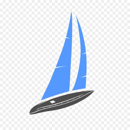 small resolution of png boat clipart sailboat