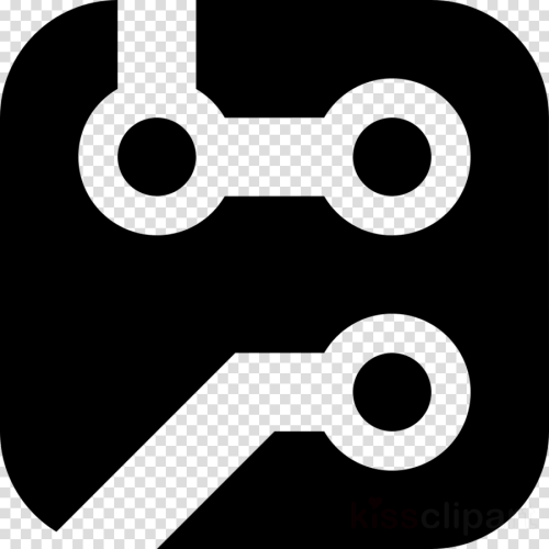 small resolution of circuit board icon clipart printed circuit boards electronic circuit computer icons