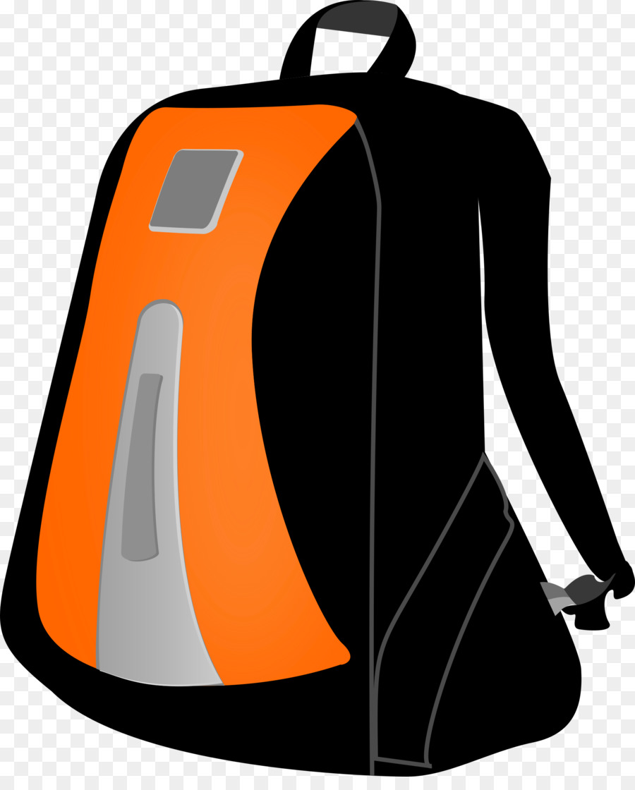 medium resolution of backpack vector clipart backpack clip art