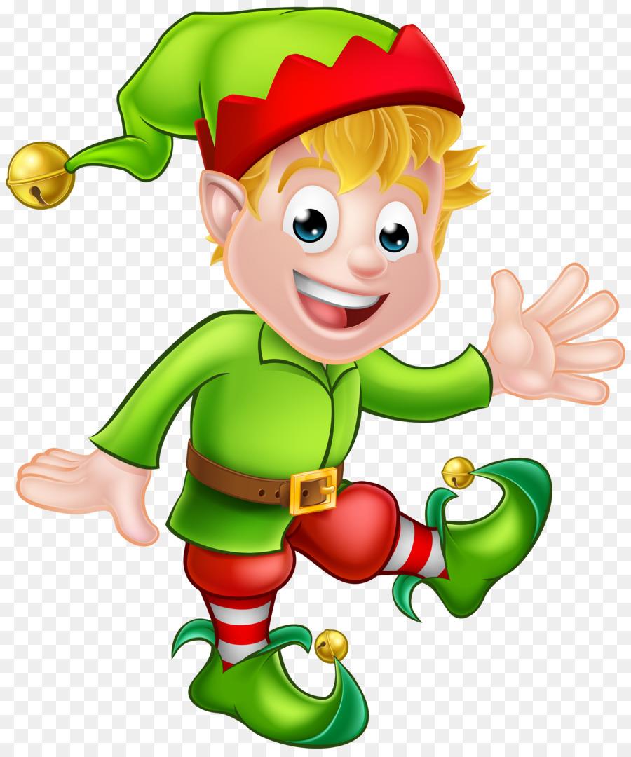 medium resolution of elf transparent clipart santa claus elf clip art