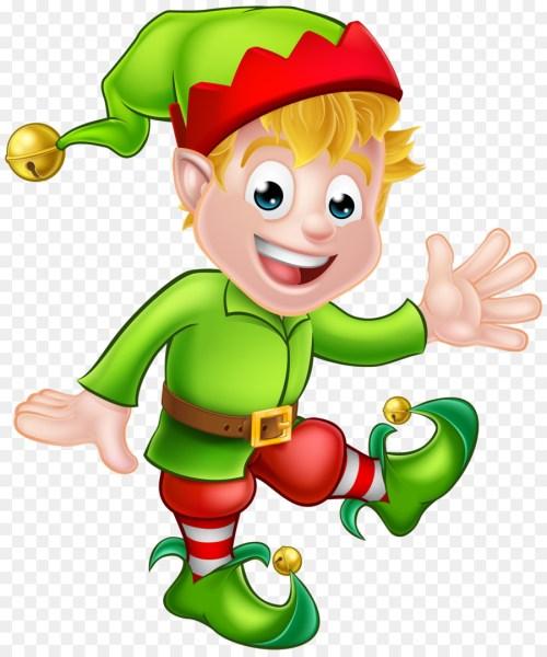 small resolution of elf transparent clipart santa claus elf clip art
