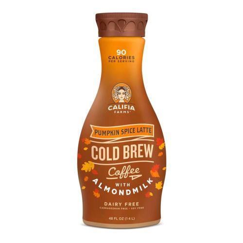 small resolution of califiafarms pumpkin spice latte cold brew coffee clipart pumpkin spice latte cold brew coffee