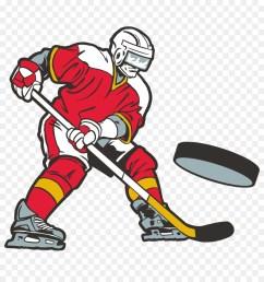 hockey clipart ice hockey clip art [ 900 x 1040 Pixel ]