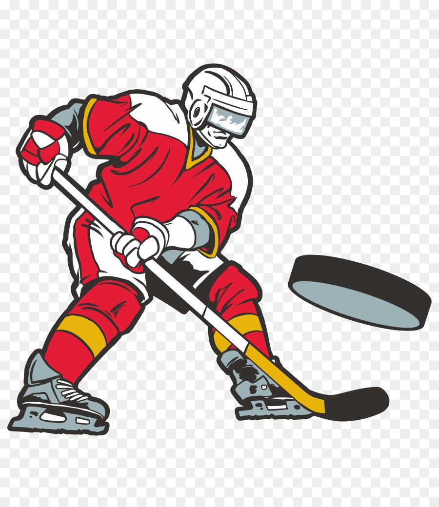 hight resolution of hockey clipart ice hockey clip art
