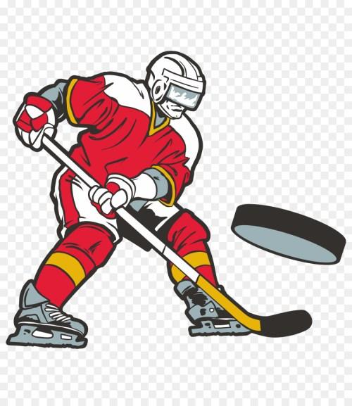 small resolution of hockey clipart ice hockey clip art
