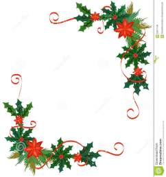 merry christmas border clipart borders and frames christmas day clip art [ 900 x 972 Pixel ]