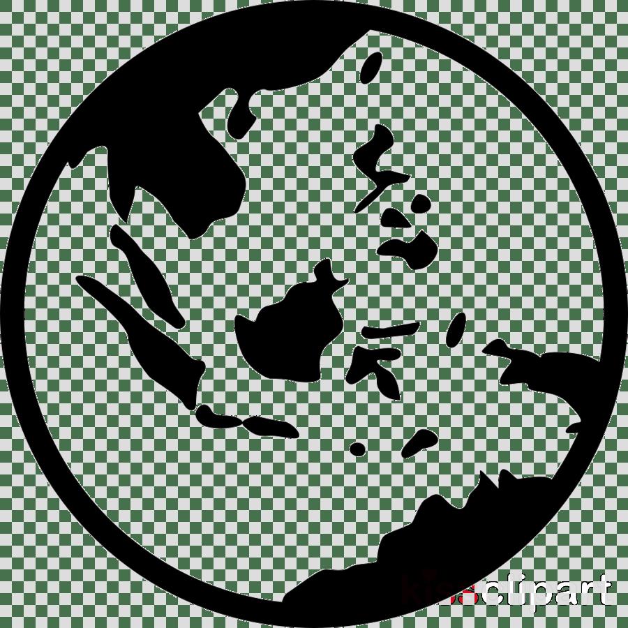 hight resolution of world map clipart world map globe