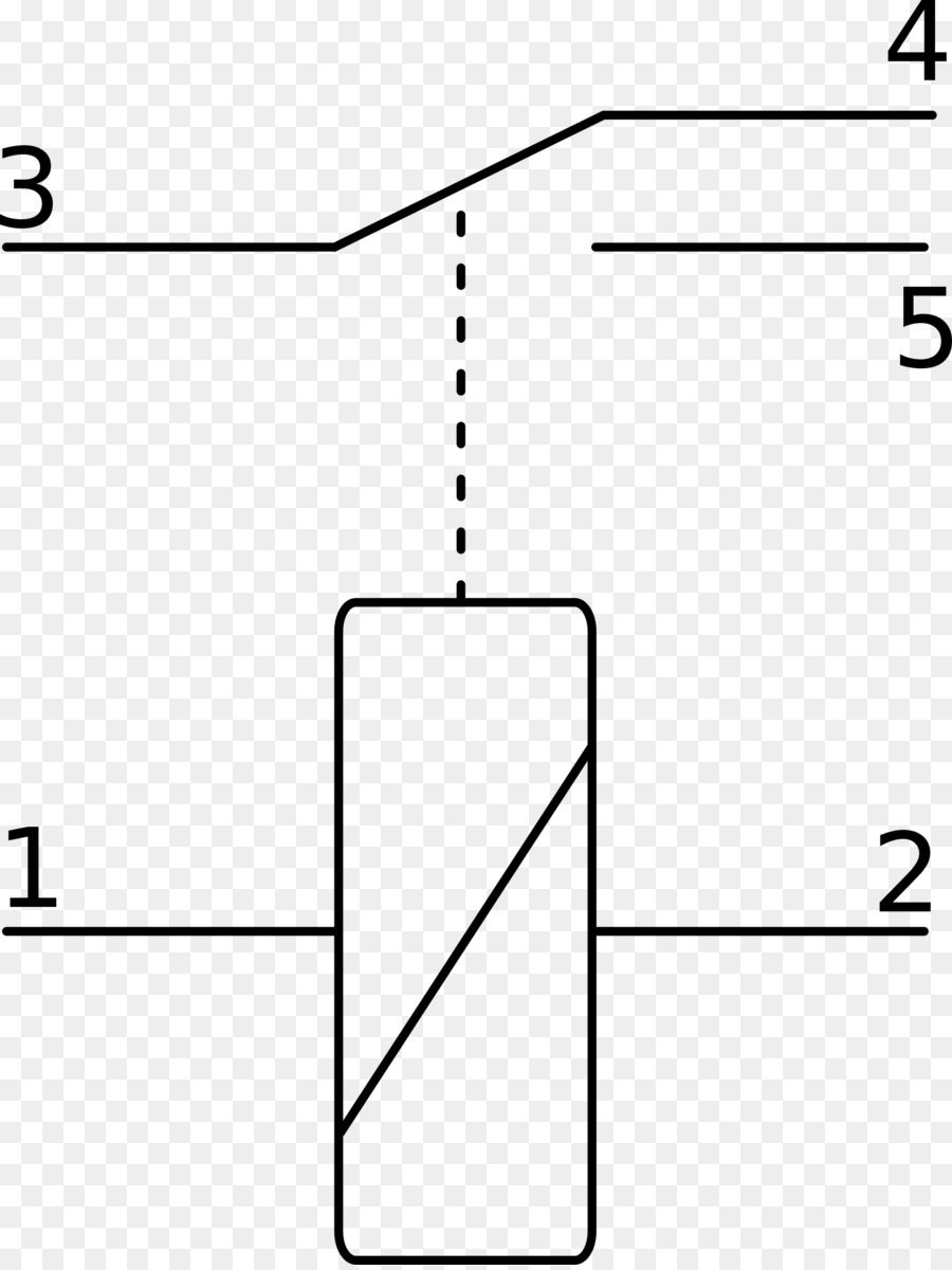 hight resolution of symbol of relay clipart relay electronic symbol wiring diagram
